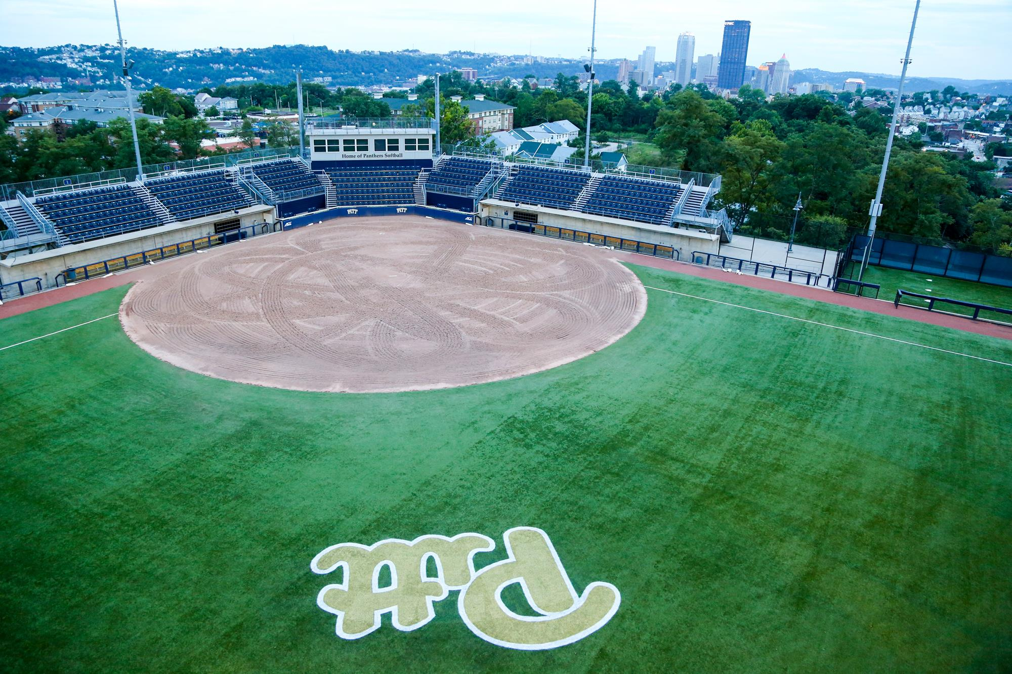 Petersen sports complex facilities university of pittsburgh view full image malvernweather Images
