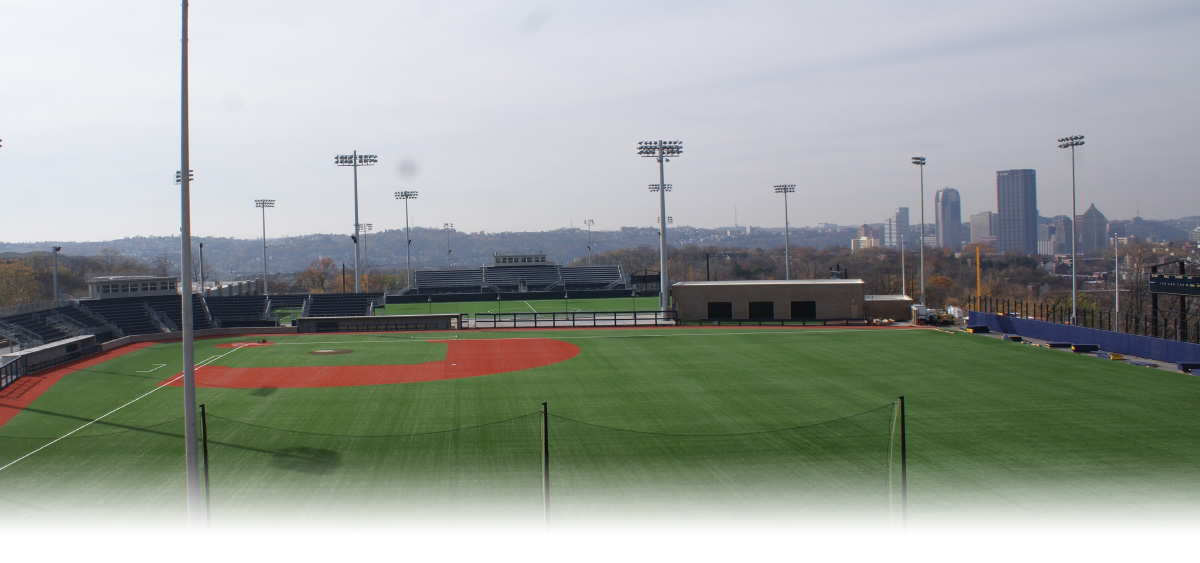 Peterson sports complex university of pittsburgh facilities petersen sports complex malvernweather Gallery