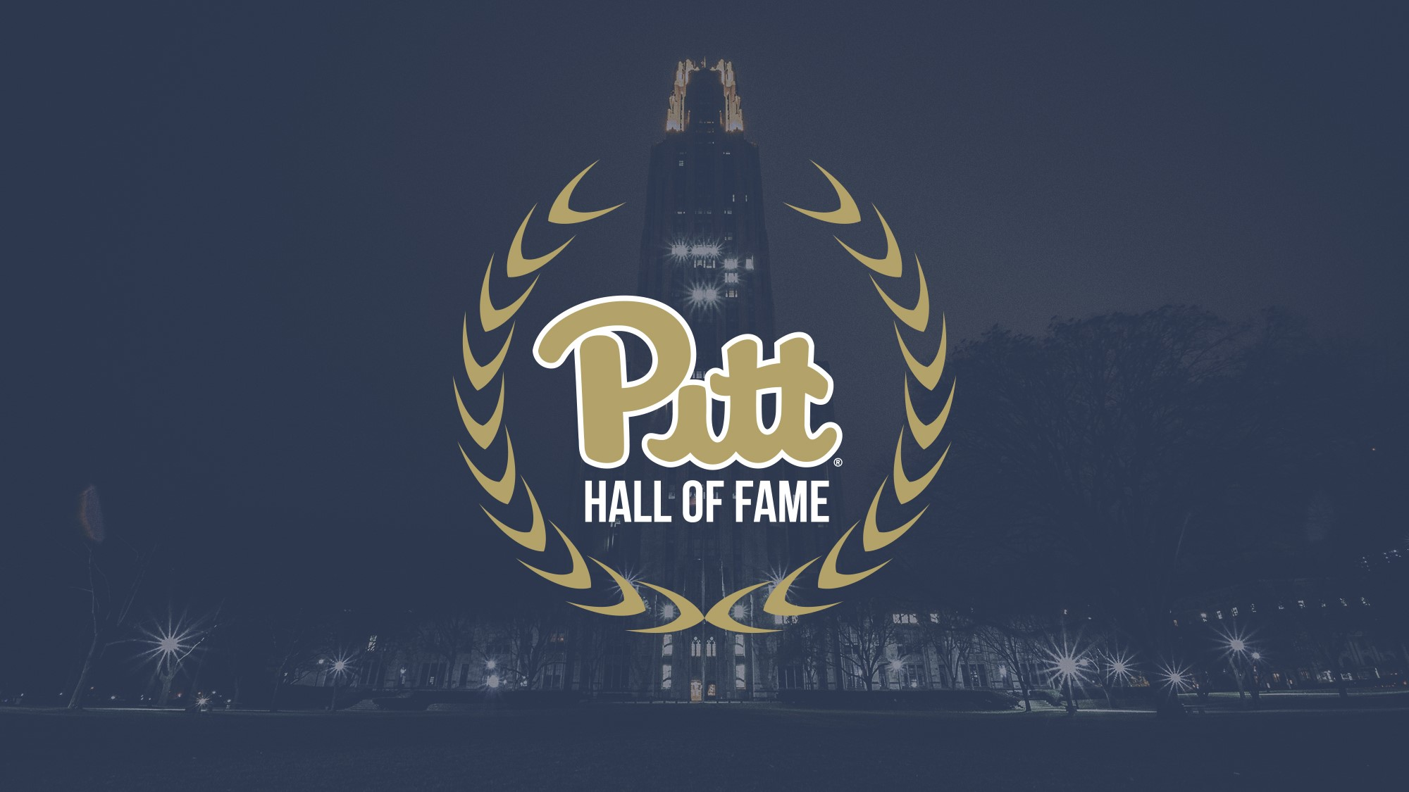 inaugural pitt athletics hall of fame class unveiled