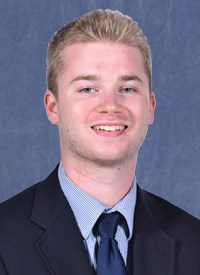 pretty nice 67245 69e39 Matt Keenan - Media Relations Assistant (MSOC, SB, 2MBB) - S