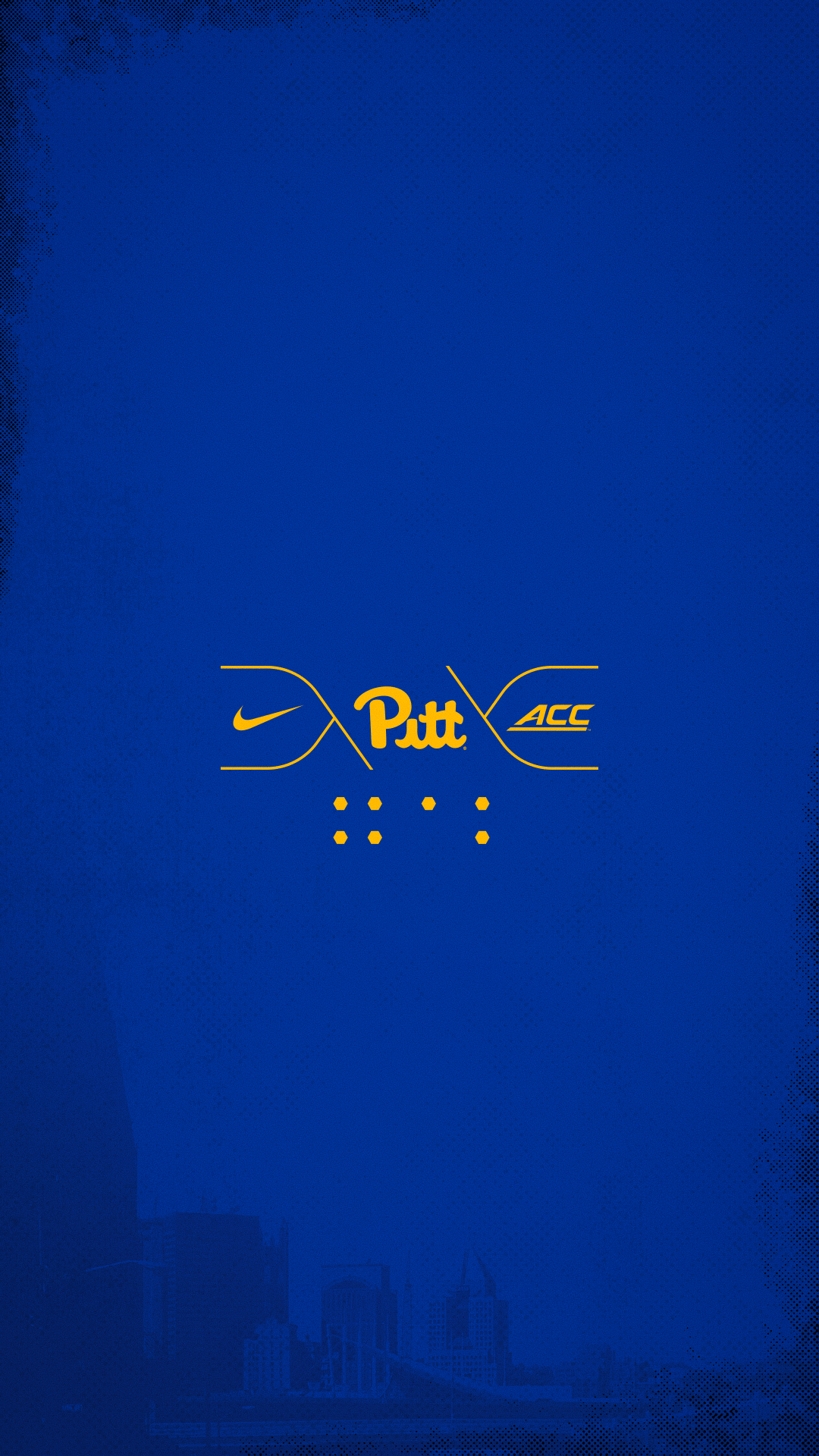 Wallpaper Mobile And Desktop Pitt Panthers H2p