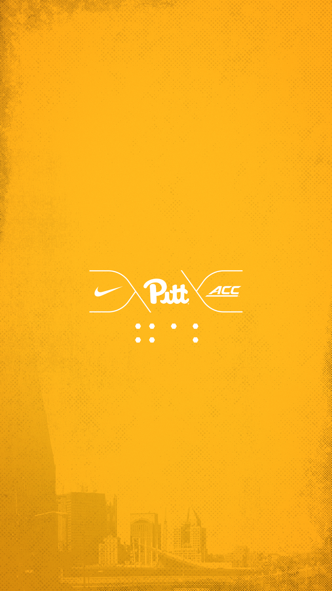 Wallpaper: Mobile and Desktop - Pitt