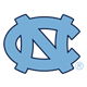 University of North Carolina Logo